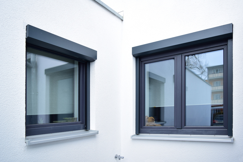 wasserdichte kellerfenster fenster. Black Bedroom Furniture Sets. Home Design Ideas